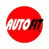 Autofit