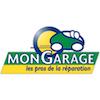 Mongarage
